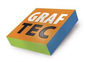GrafTec2013
