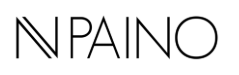 Npaino logo