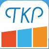 TKP logo