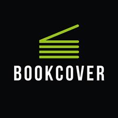 bookcover_yritys_vaaka_v5-bookcover_logo_nega_taustallac