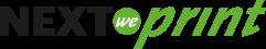nextprint-logo