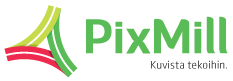 pixmill_logo