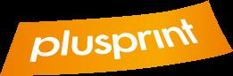 plusprint_logo_iso